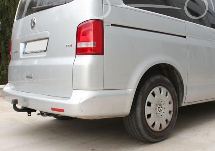 Устройство фольксвагена транспортера транспортера для уборки навоза