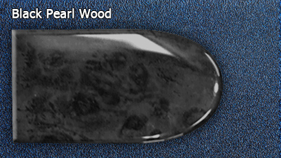 Отделка Black Pearl Wood